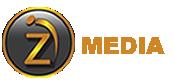 Zaabu Media